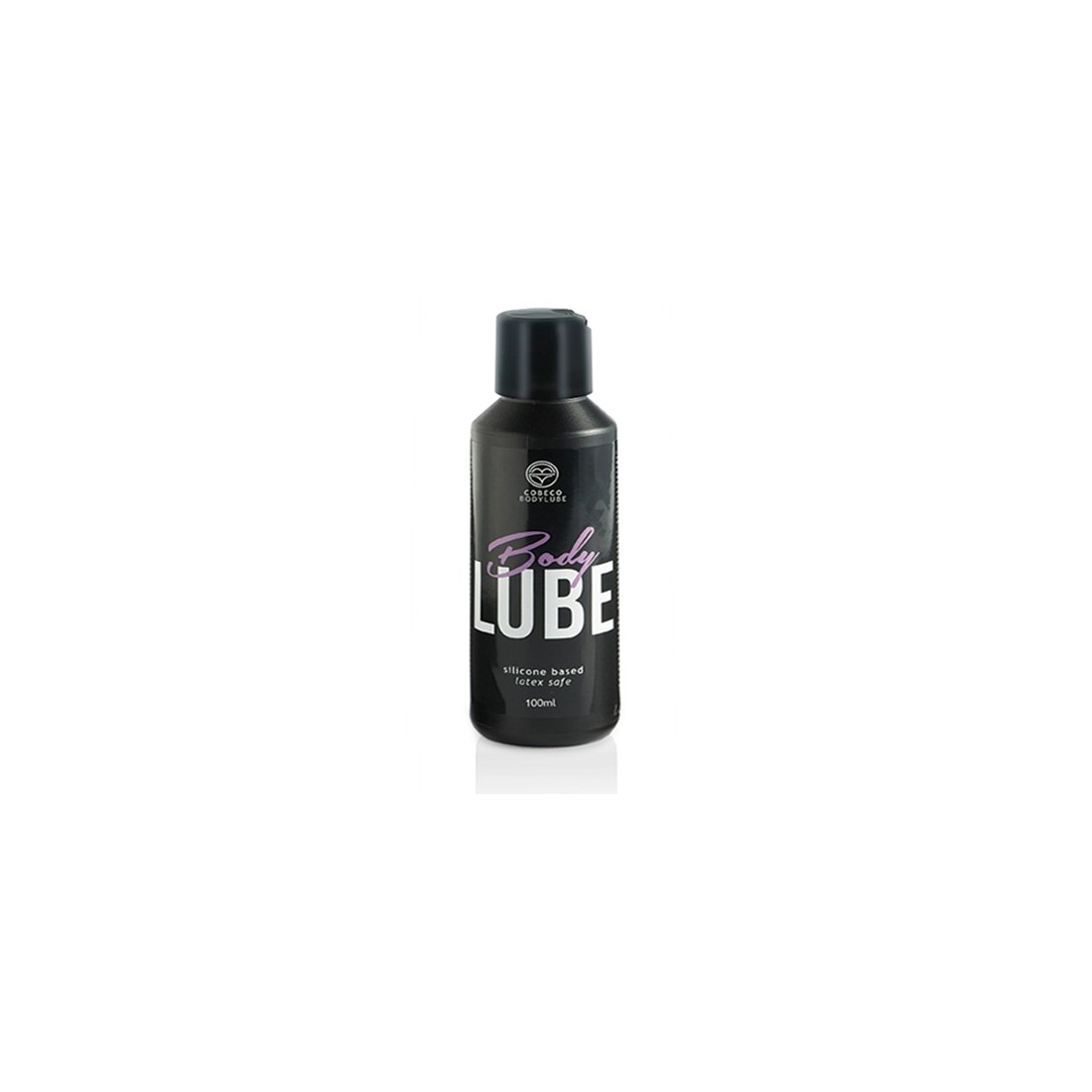 BODYLUBE SILICONE BASED LUBRICANT 100ML