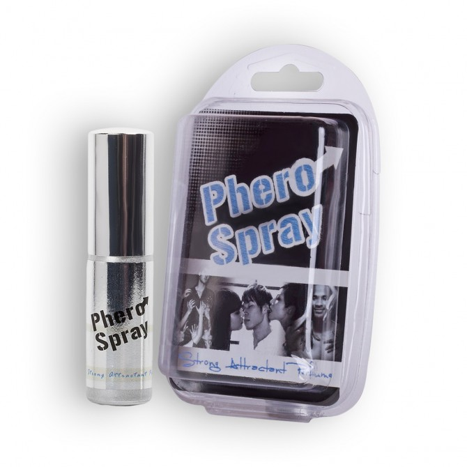 PHERO SPRAY 15ML
