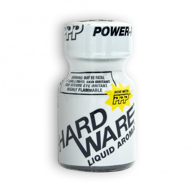 PWD HARDWARE 9ML