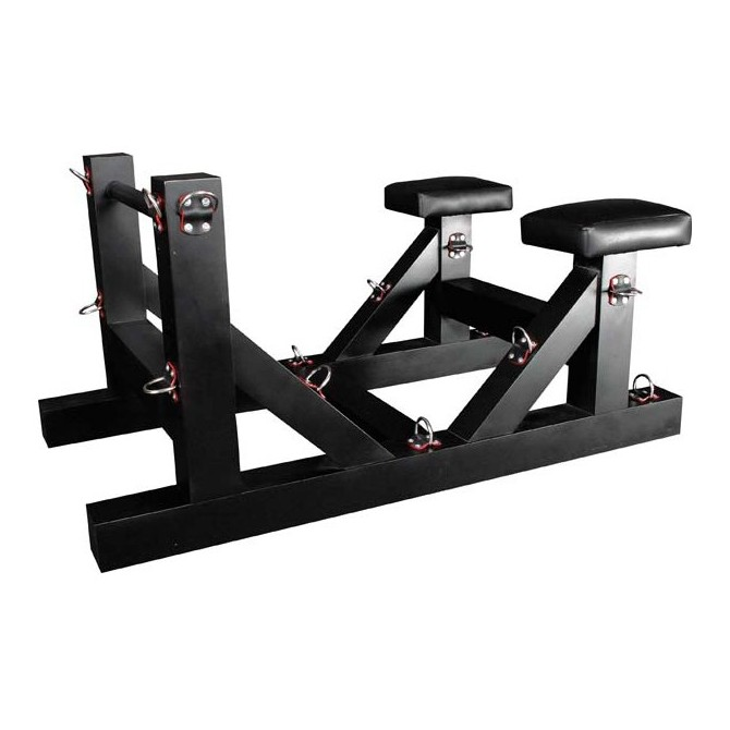BDSM KNEE BENCH 10004